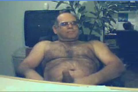 daddy Acabada Belly Panza spooge Leche