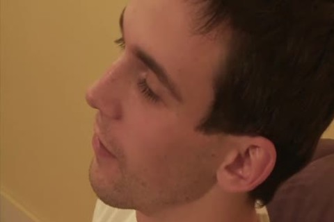 oral, Sodomy And Much greater quantity In This homosexual clip
