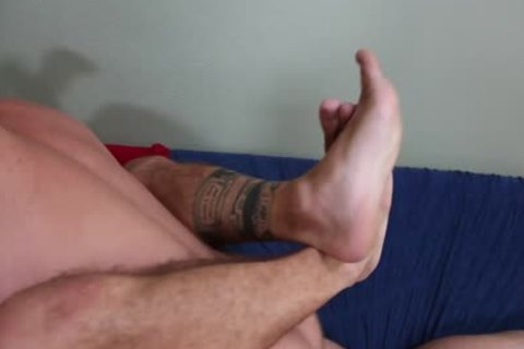 juvenile homosexuals banging And Cumming