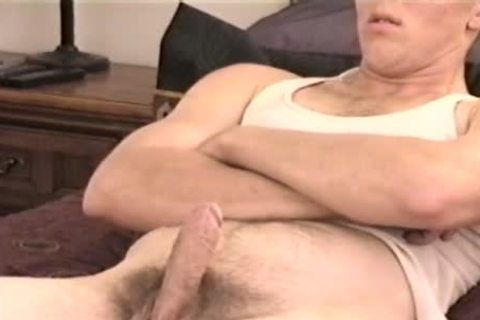 gay twink acquires His Willie Sucked Off By His Boyfriend