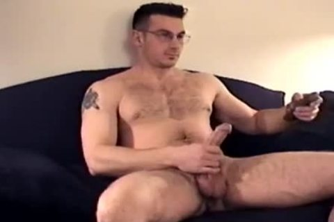 REAL STRAIGHT boys seduced By Cameraman Vinnie. Intimate, Authentic, pretty! The Ultimate Reality Porn! If you Are Looking For AUTHENTIC STRAIGHT lad SEDUCTIONS Then we've Got The REAL DEAL! painfully inward-city Punks, Thugs, Grunts And Blue-collar