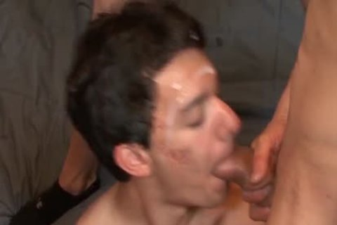 find out The Hottest homo bareback orgies At BukkakeBoys.com! Loads Of dong sucking, bareback anal slamming And Of Course Non Stop love juice drinking! From sexy homo Amateurs To Experienced homo Hunks THEY ARE ALL HERE AND THEY ARE ALL waiting FOR y
