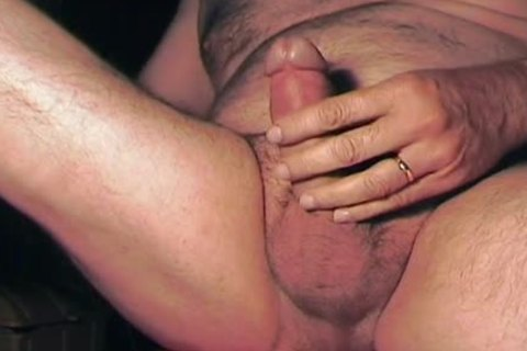 long cam 2 cam ..with ejaculation ...heavy load
