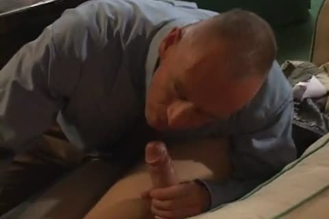 gay sweet daddy suck cocks A 3 Twiks