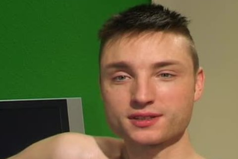 Series Of clips Of friends Having Sex. dilettante Sex Filmed In Berlin.  Thnx To Http://www.planetromeo.com/BigHorny
