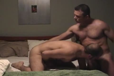 guy Cums doggystyle To Pass try-out - Puppy Productions