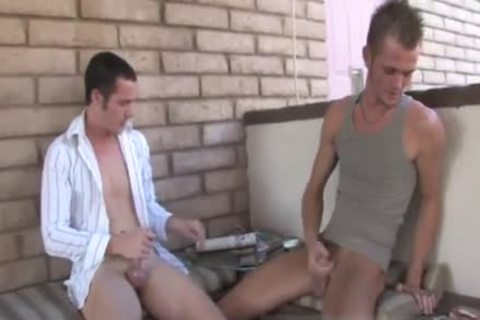 large Hard cocks gay Emo Porn I Found Jake And Aiden On The