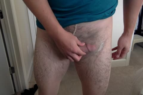 sorry, that redhead bbw with fat ass hardcore fucked join. And